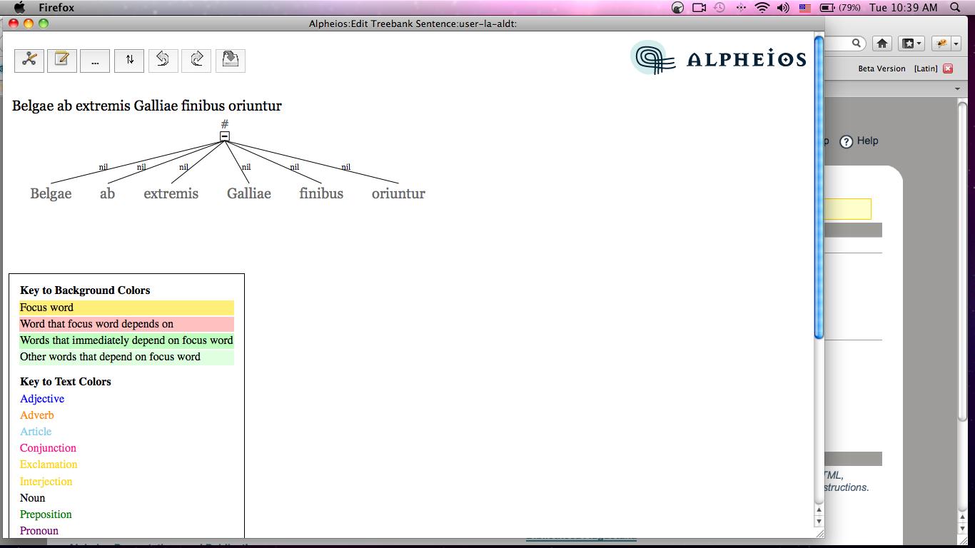 Diagram game bg sentence diagram game b ccuart Image collections
